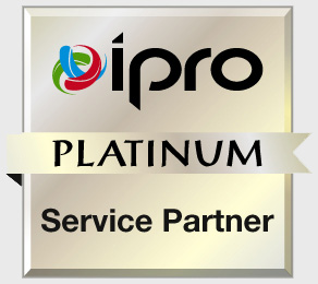 ipro_platinum_partner