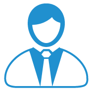 ProfessionalServices-PersonIcon