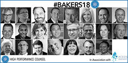 bakers18-sidelogo.png