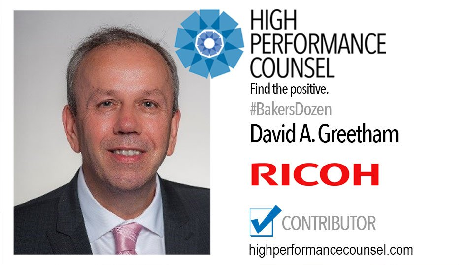 david-greetham-ricoh.jpg