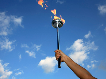 Passing the Torch - Career Strategies in eDiscovery