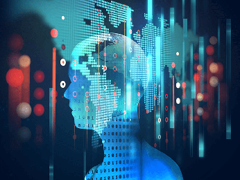 Innovation Insight: Crossing the AI Rubicon