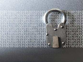 EDRM Launches Security Audit Questionnaire