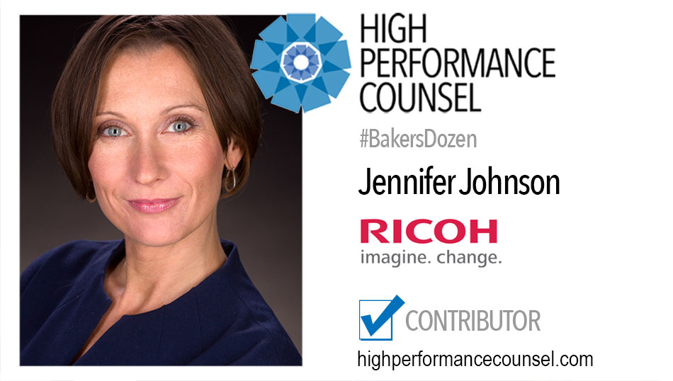 jennifer-johnson-ricoh.jpg