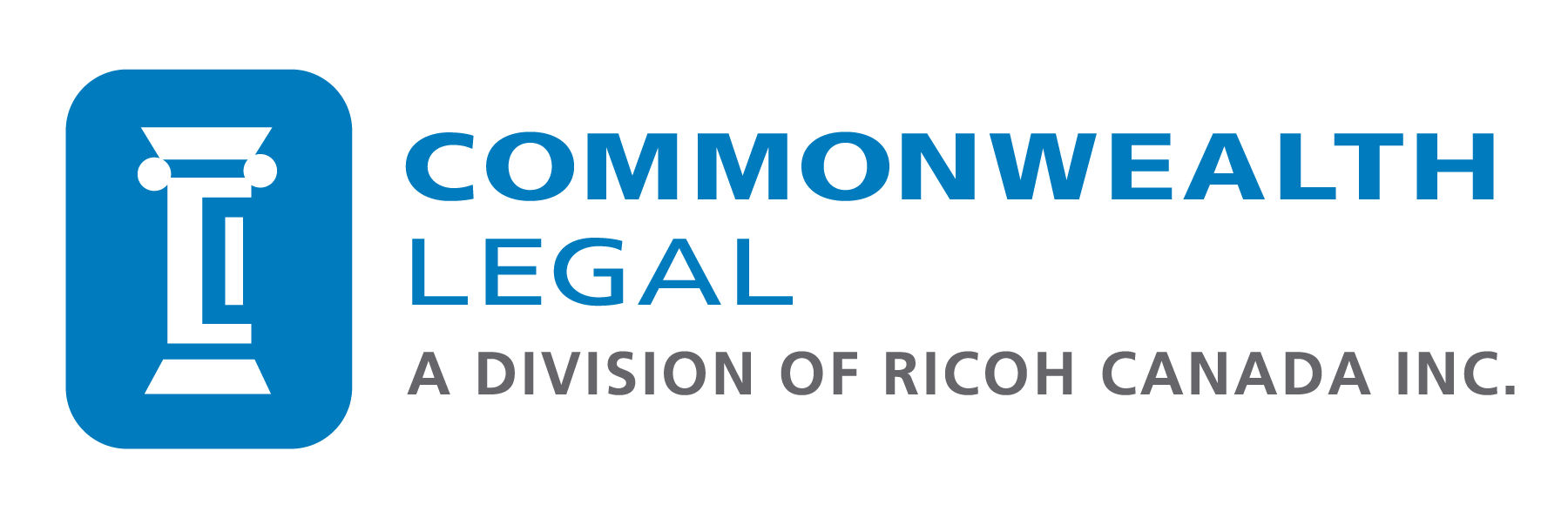 Intelligent eDiscovery from Commonwealth Legal