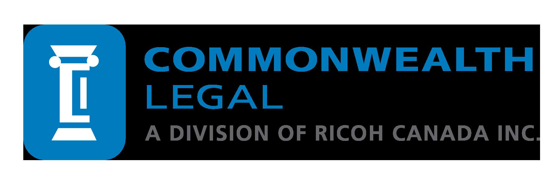 Commonwealth Legal