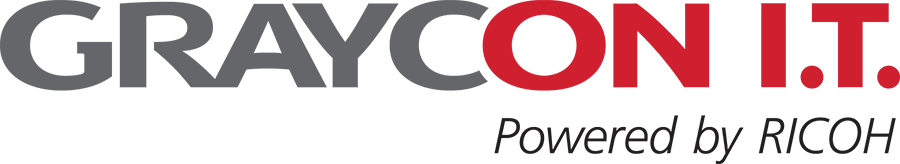Graycon-IT-Logo-Tag-3C.png