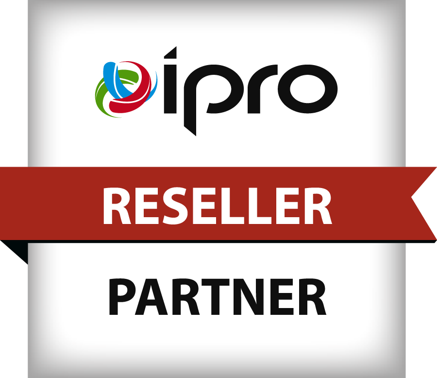 Reseller-Partner-ICON