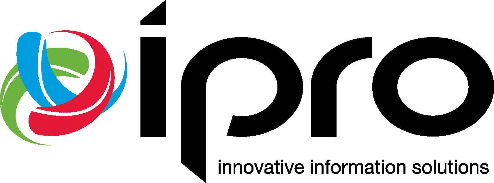 ipro_logo_rgb_png.png