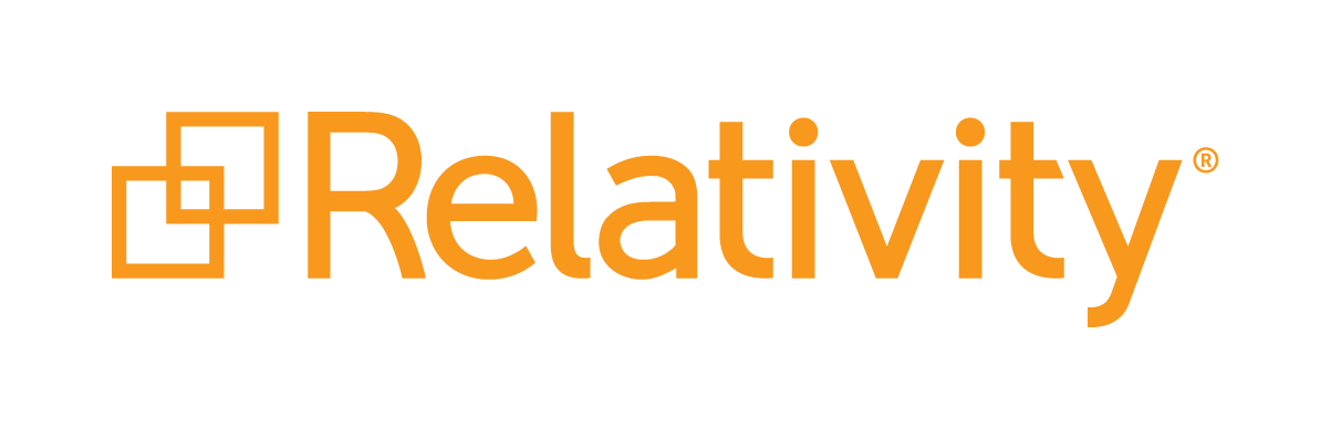 relativity-logo-rgb-72.png