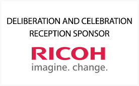 Ricoh_The-Pitch