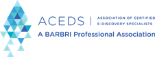 ACEDS_logo.png