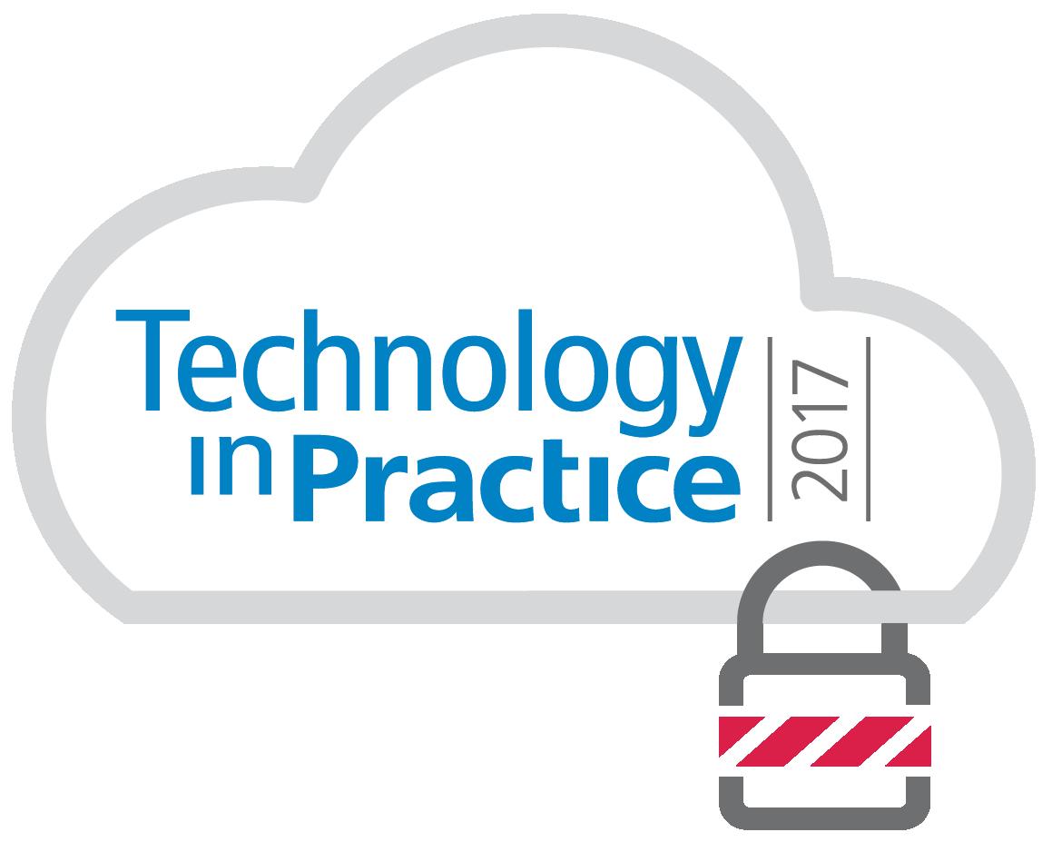 TiP_2017_cloud_logo_CMYK.png