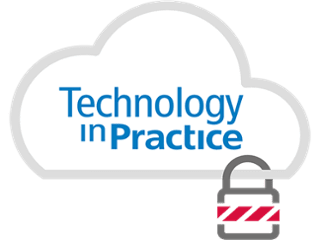 Technology in Practice