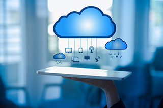 Technology and Managed Services
