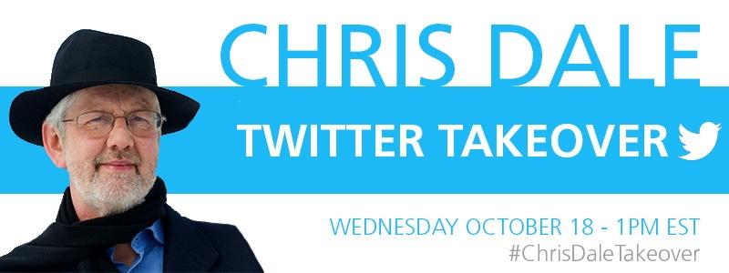 Chris_Dale_TwitterTakeover2.jpg