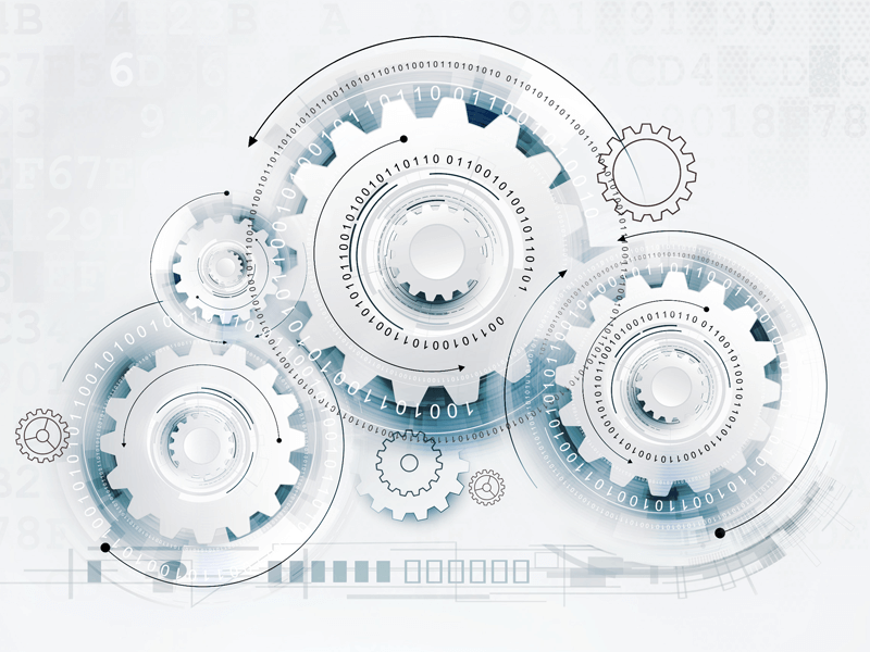 Business Process_website image_800x600.png